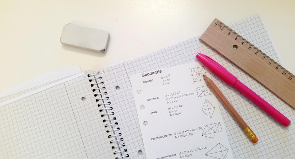 Pangea-Hausaufgabenhilfe